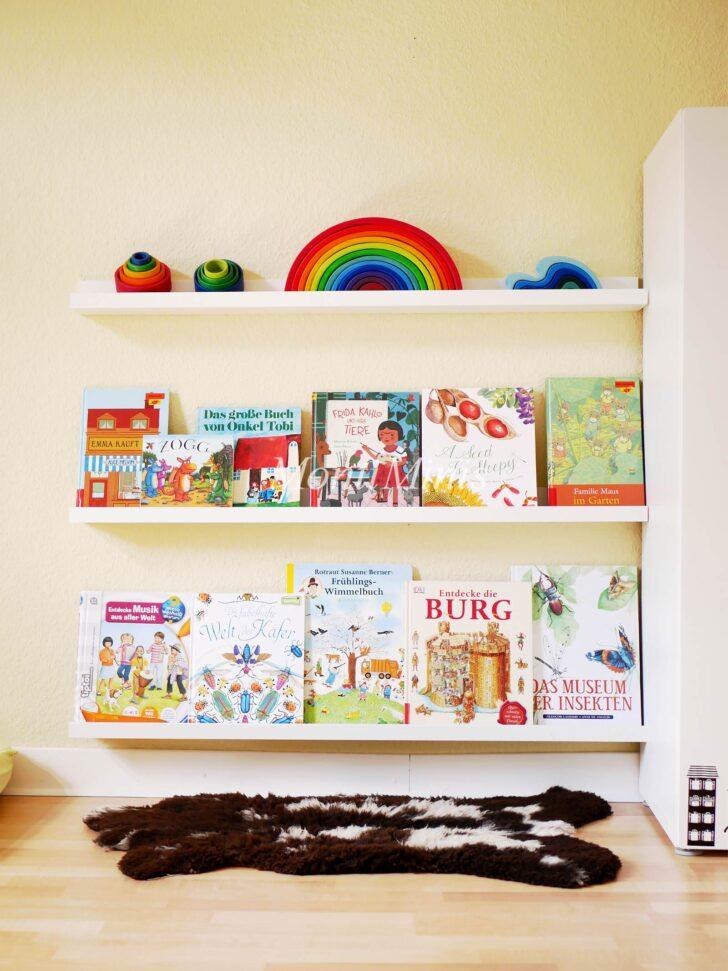 Medium Size of Bücherregal Kinderzimmer Michels Mit 2 Regal Weiß Sofa Regale Kinderzimmer Bücherregal Kinderzimmer
