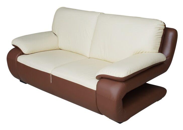 Medium Size of Sofa Federkern 3 Sitzer Couch Oder Wellenunterfederung Big Poco Schaum Mit Schaumstoff Kaltschaum Leder In Grau Braun Mapo Mbel Schillig Microfaser Wk Sofort Sofa Sofa Federkern
