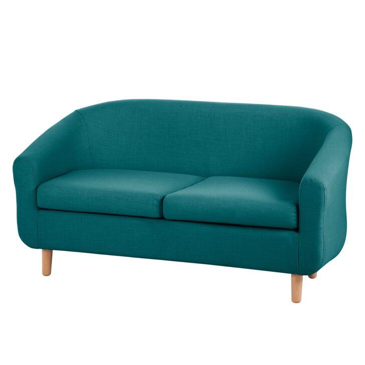 Medium Size of 2 Sitzer Sofa Mit Schlaffunktion 8 Sparen Little Von Morteens Nur 229 Polster Reinigen Altes Alcantara 3 Relaxfunktion Sofort Lieferbar Sitzhöhe 55 Cm Sofa 2 Sitzer Sofa Mit Schlaffunktion