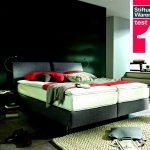 Xxl Betten Bett Great With Runde Hülsta Outlet Luxus Kopfteile Für Günstig Kaufen 180x200 Somnus Trends Amazon Test 140x200 Coole Rauch Hohe Dico Oschmann Bett Xxl Betten