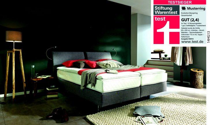 Medium Size of Xxl Betten Bett Great With Runde Hülsta Outlet Luxus Kopfteile Für Günstig Kaufen 180x200 Somnus Trends Amazon Test 140x200 Coole Rauch Hohe Dico Oschmann Bett Xxl Betten