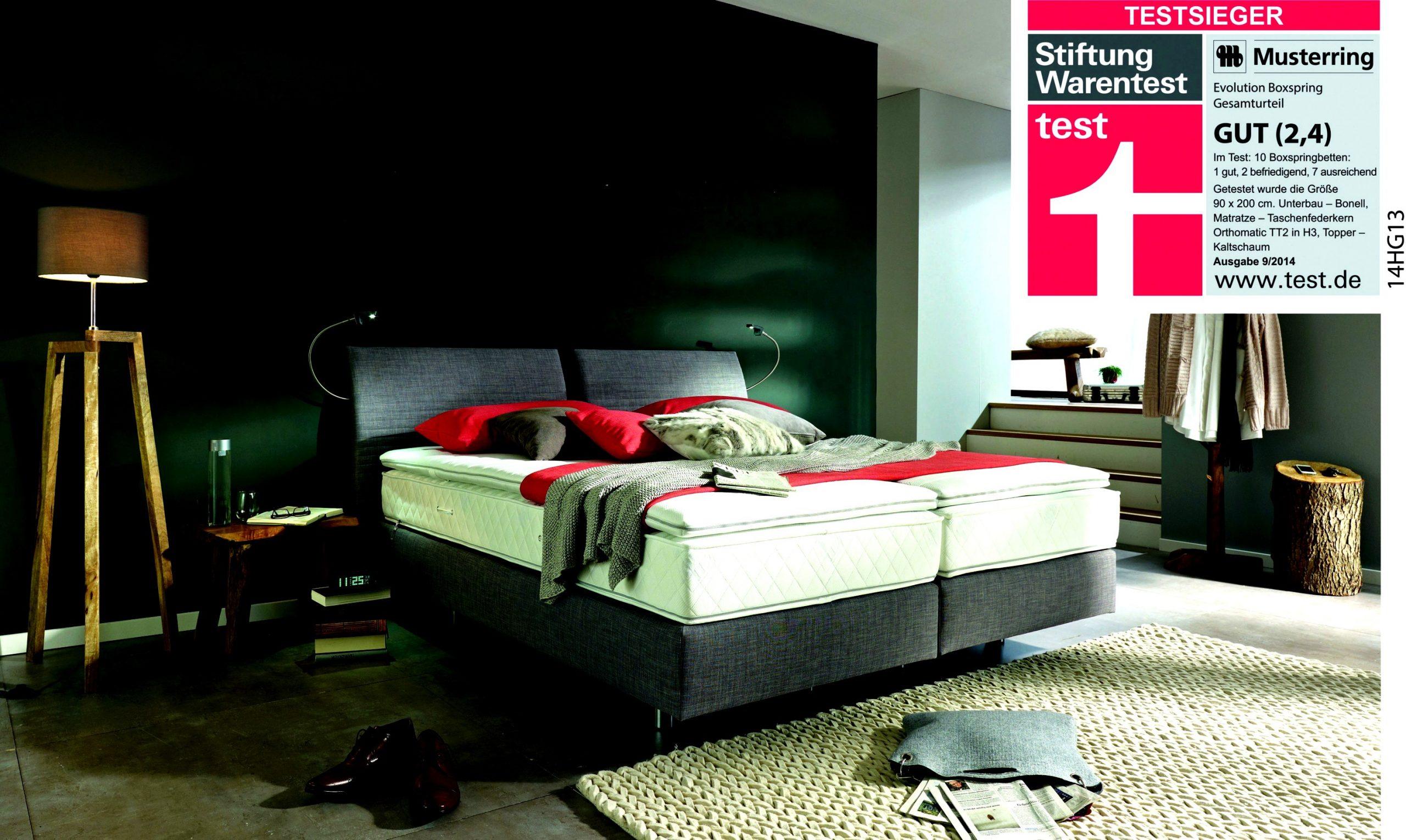 Full Size of Xxl Betten Bett Great With Runde Hülsta Outlet Luxus Kopfteile Für Günstig Kaufen 180x200 Somnus Trends Amazon Test 140x200 Coole Rauch Hohe Dico Oschmann Bett Xxl Betten