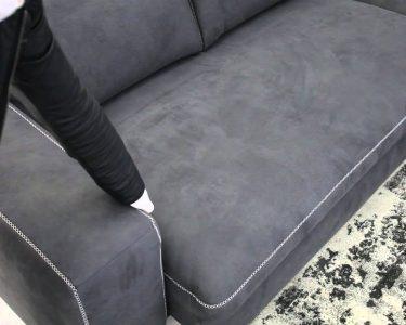Riess Ambiente Sofa Sofa Riess Ambiente Couchtisch Industrial Storage Couch Tisch Gold Sofa Heaven Bewertung Erfahrungen Akazie Samt Kent Weiss Xxl Ecksofa Lakewood Mit Kontrastnaht