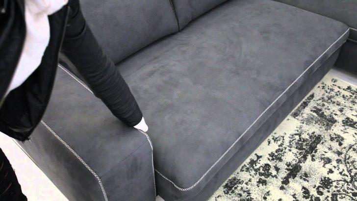 Medium Size of Riess Ambiente Couchtisch Industrial Storage Couch Tisch Gold Sofa Heaven Bewertung Erfahrungen Akazie Samt Kent Weiss Xxl Ecksofa Lakewood Mit Kontrastnaht Sofa Riess Ambiente Sofa
