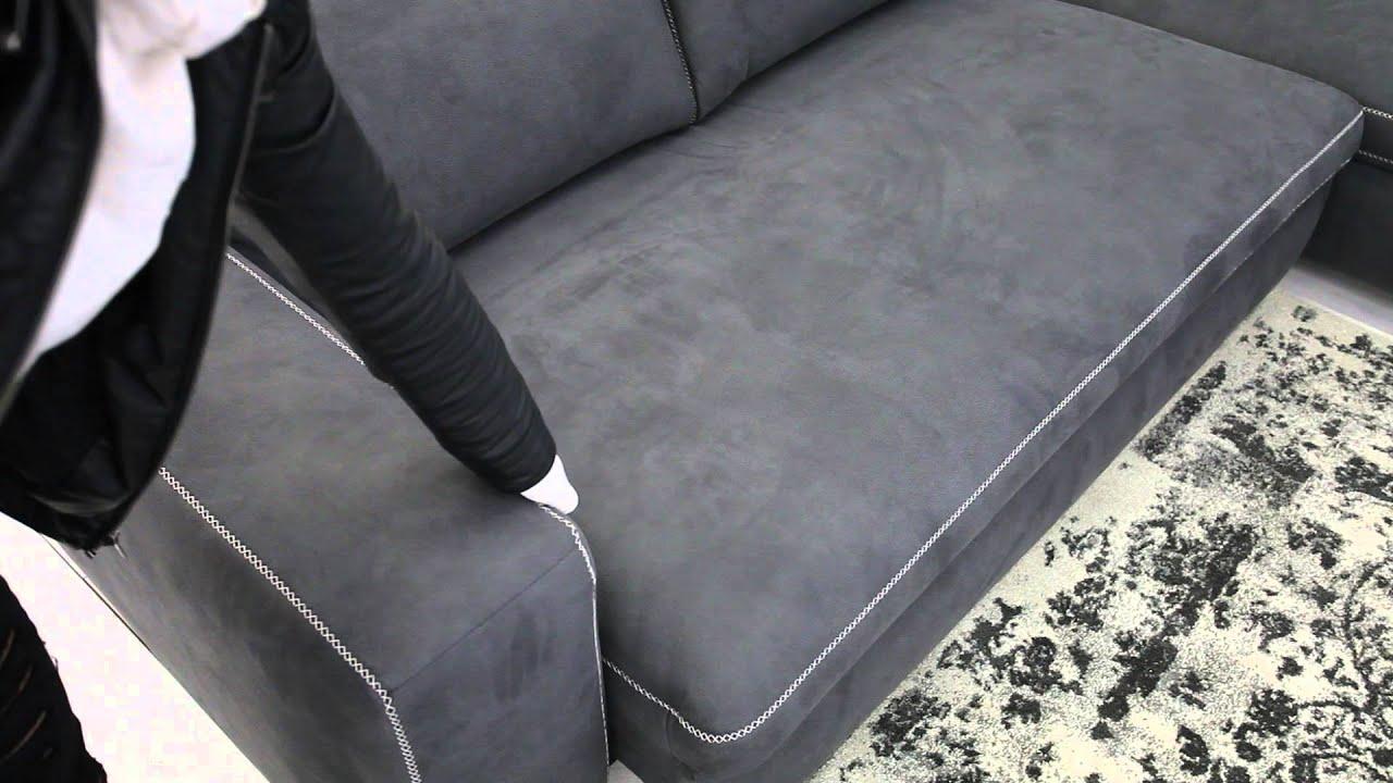 Full Size of Riess Ambiente Couchtisch Industrial Storage Couch Tisch Gold Sofa Heaven Bewertung Erfahrungen Akazie Samt Kent Weiss Xxl Ecksofa Lakewood Mit Kontrastnaht Sofa Riess Ambiente Sofa