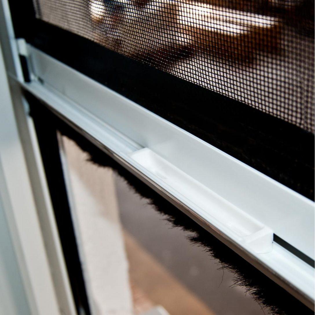 Large Size of Insektenschutz Fenster Standard Rollo Fr Ohne Bohren Zum Klemmen Weru Schüco Kaufen Reinigen Mit Lüftung Abus 120x120 Veka Weihnachtsbeleuchtung Fenster Insektenschutz Fenster