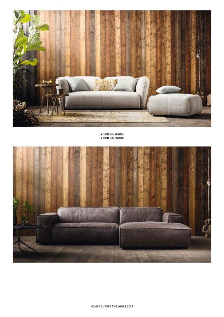 Medium Size of Kare Sofa Couch Infinity Dschinn Furniture List Bed Gianni Studio Divani 2017 Von Design Arten Garnitur 3 Teilig 2 1 Sitzer Terassen Spannbezug Mit Sofa Kare Sofa