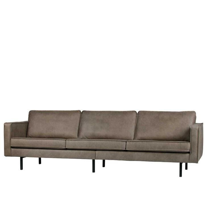 Medium Size of Sofa 3 Sitzer Grau Mit Schlaffunktion Louisiana (3 Sitzer Polster Grau) Leder Couch Ikea Retro Kingsley 3 Sitzer Samt 2 Und Rattan Nino Schwarz/grau Kunstleder Sofa Sofa 3 Sitzer Grau