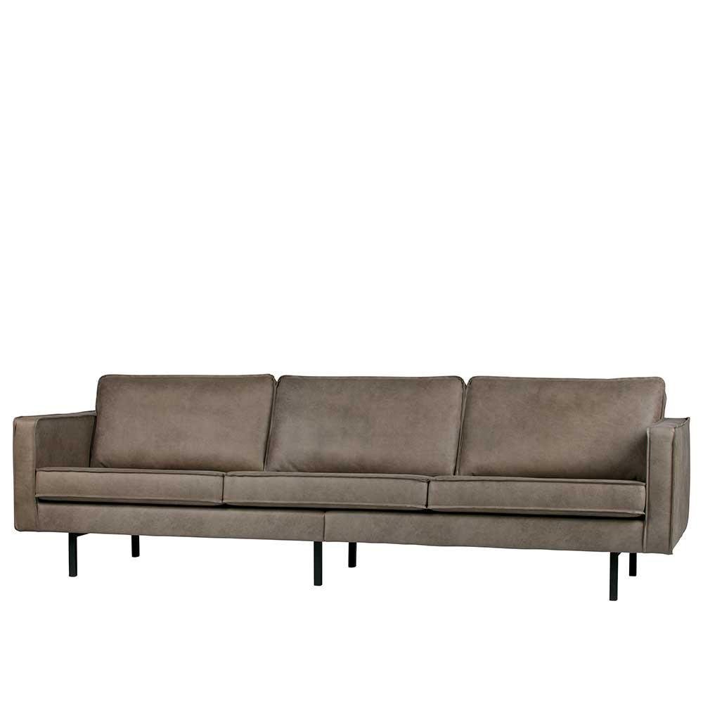 Full Size of Sofa 3 Sitzer Grau Mit Schlaffunktion Louisiana (3 Sitzer Polster Grau) Leder Couch Ikea Retro Kingsley 3 Sitzer Samt 2 Und Rattan Nino Schwarz/grau Kunstleder Sofa Sofa 3 Sitzer Grau