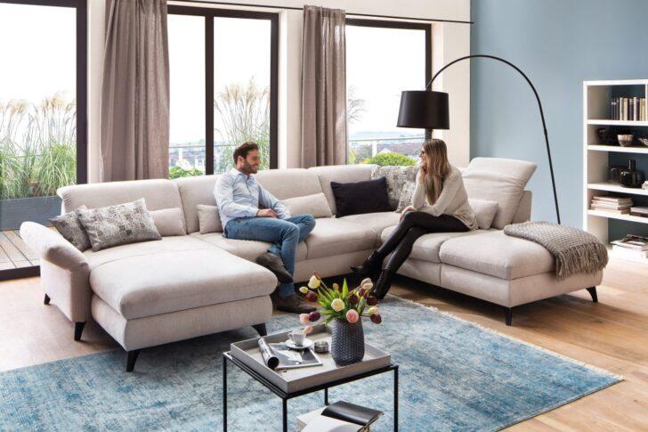 Medium Size of Schlafzimmer Komplett Poco Polstermbel Colorado Wohnlandschaft In Sofa Mit Relaxfunktion 3 Sitzer überwurf Led Zweisitzer Microfaser Big Kaufen Sitzhöhe 55 Sofa Big Sofa Poco