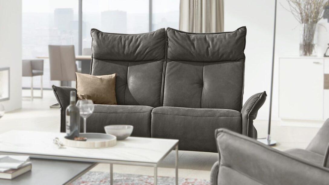 Large Size of Sofa Sitzhöhe 55 Cm Interliving Serie 4200 2 Sitzer 3 1 Bezug Ecksofa Mega Rund Big Kolonialstil Leinen Indomo Goodlife Schillig Mondo Schilling Sofa Sofa Sitzhöhe 55 Cm