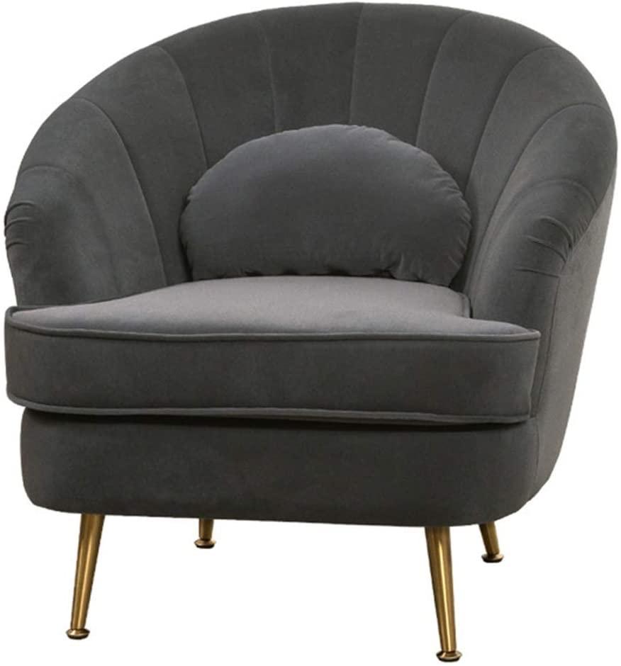 Full Size of Halbrundes Sofa Schwarz Halbrunde Couch Klein Rot Gebraucht Ebay Im Klassischen Stil Big Amazonde Lanrenjie Chair Wohnzimmer Bro Benz Altes Schillig Auf Raten Sofa Halbrundes Sofa