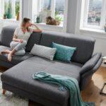 Natura Sofa Couch Denver Home Livingston Newport Kansas Pasadena Love Kaufen Brooklyn Gebraucht Polster Ohne Lehne Kunstleder Lila Günstig Hocker Mit Sofa Natura Sofa