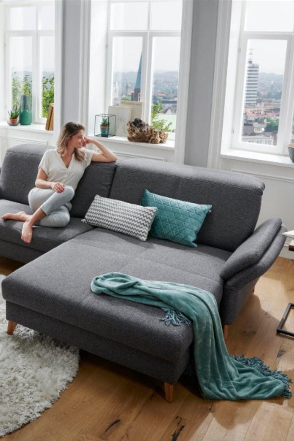 Full Size of Natura Sofa Couch Denver Home Livingston Newport Kansas Pasadena Love Kaufen Brooklyn Gebraucht Polster Ohne Lehne Kunstleder Lila Günstig Hocker Mit Sofa Natura Sofa