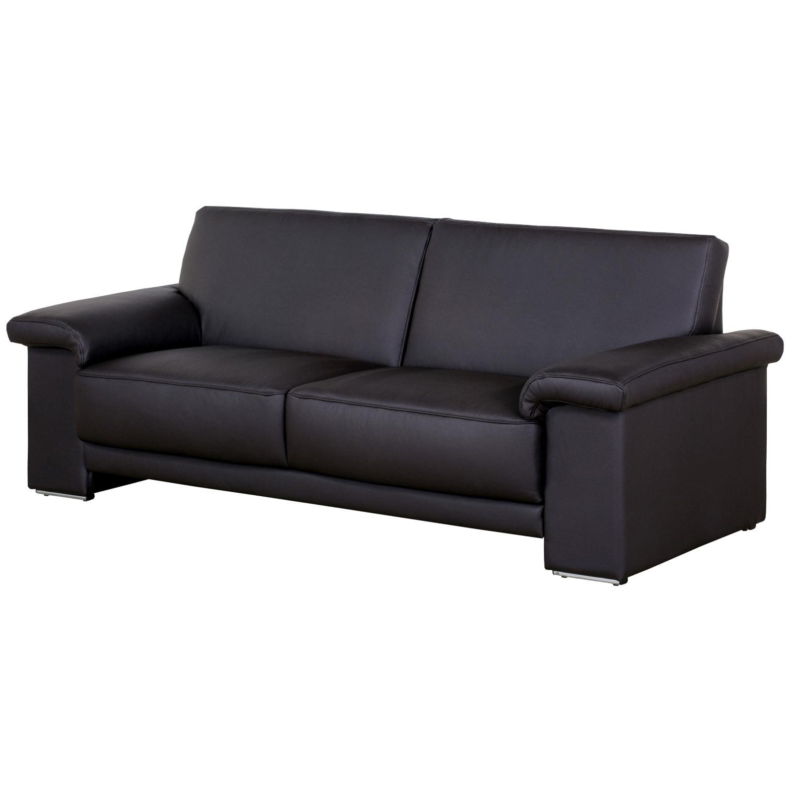 Full Size of Federkern Sofa Zu Hart Was Ist Das Durchgesessen Ikea Knarrt Reparieren Selbst Mit Schlaffunktion Reparatur Kosten Quietscht Gut Oder Schlecht Bonell Vorteile Sofa Federkern Sofa