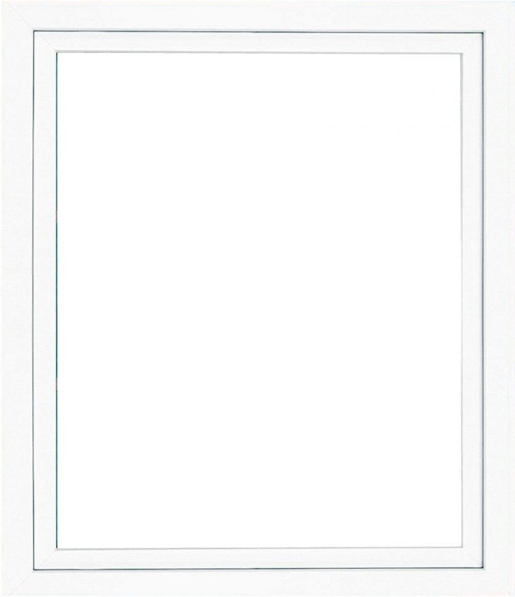 Roro Fenster Kunststoff Classic 400 Absturzsicherung Mit Sprossen Köln Insektenschutz Ohne Bohren Dreh Kipp Standardmaße Hannover Plissee Tauschen Fenster Roro Fenster