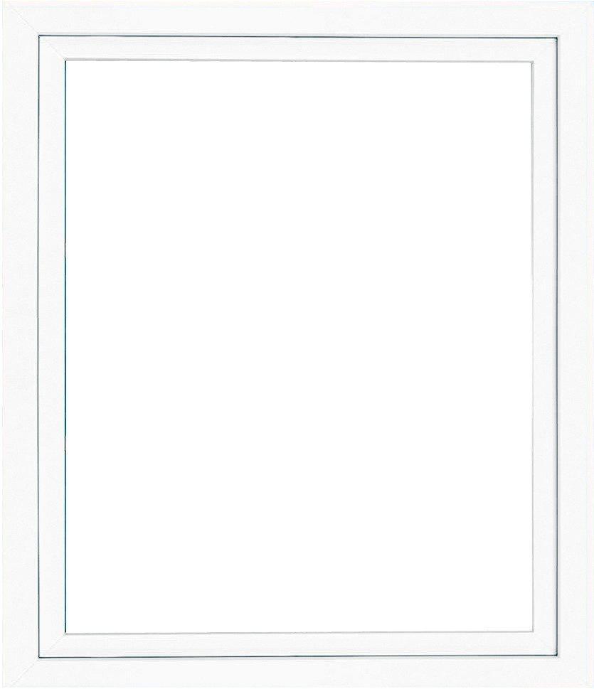 Full Size of Roro Fenster Kunststoff Classic 400 Absturzsicherung Mit Sprossen Köln Insektenschutz Ohne Bohren Dreh Kipp Standardmaße Hannover Plissee Tauschen Fenster Roro Fenster