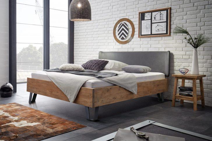 Medium Size of Bestes Bett Barock Mdchen Betten 80x200 Sonoma Eiche 140x200 Grau Metall Mit Schubladen 180x200 Ausstellungsstück 120x200 Matratze Und Lattenrost Weiß Bett Bestes Bett