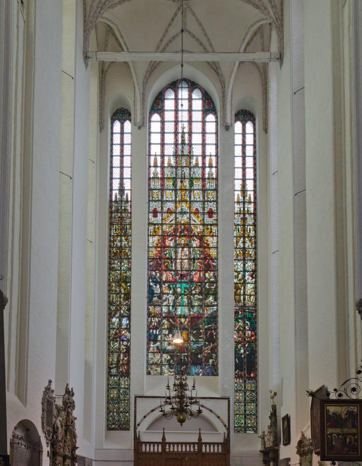 Medium Size of Fenster Rostock Filerostock Stmarien Fenster3jpg Wikimedia Online Konfigurator Velux Maße Schüko Trier Fliegennetz Internorm Preise Veka Jalousien Reinigen Fenster Fenster Rostock