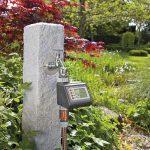 Bewässerungssystem Garten Bewsserungsautomat Kaufen Besten Bewsserungssysteme Mini Pool Ausziehtisch Sonnensegel Zaun Bewässerung Automatisch Garten Bewässerungssystem Garten