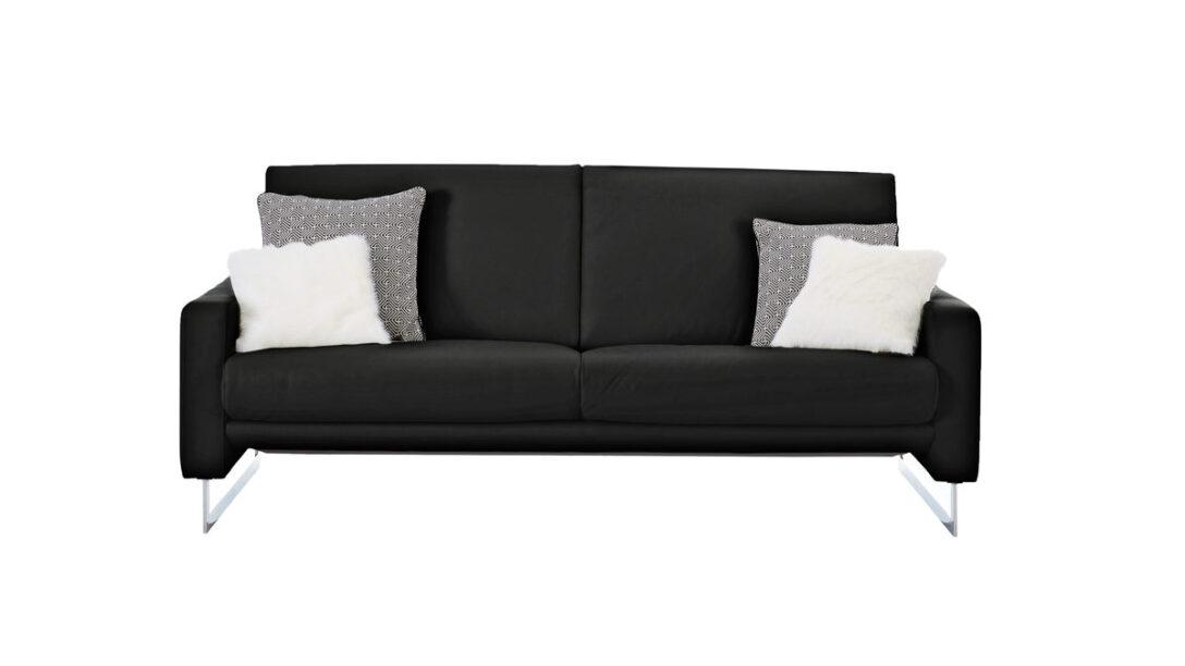 Large Size of Couch Federkern Oder Schaumstoff Sofa Reparatur Mit Wellenunterfederung Kaltschaum Xxxl Rundes Freistil Aus Matratzen 2 Sitzer 3 1 Barock Online Kaufen Sofa Sofa Federkern