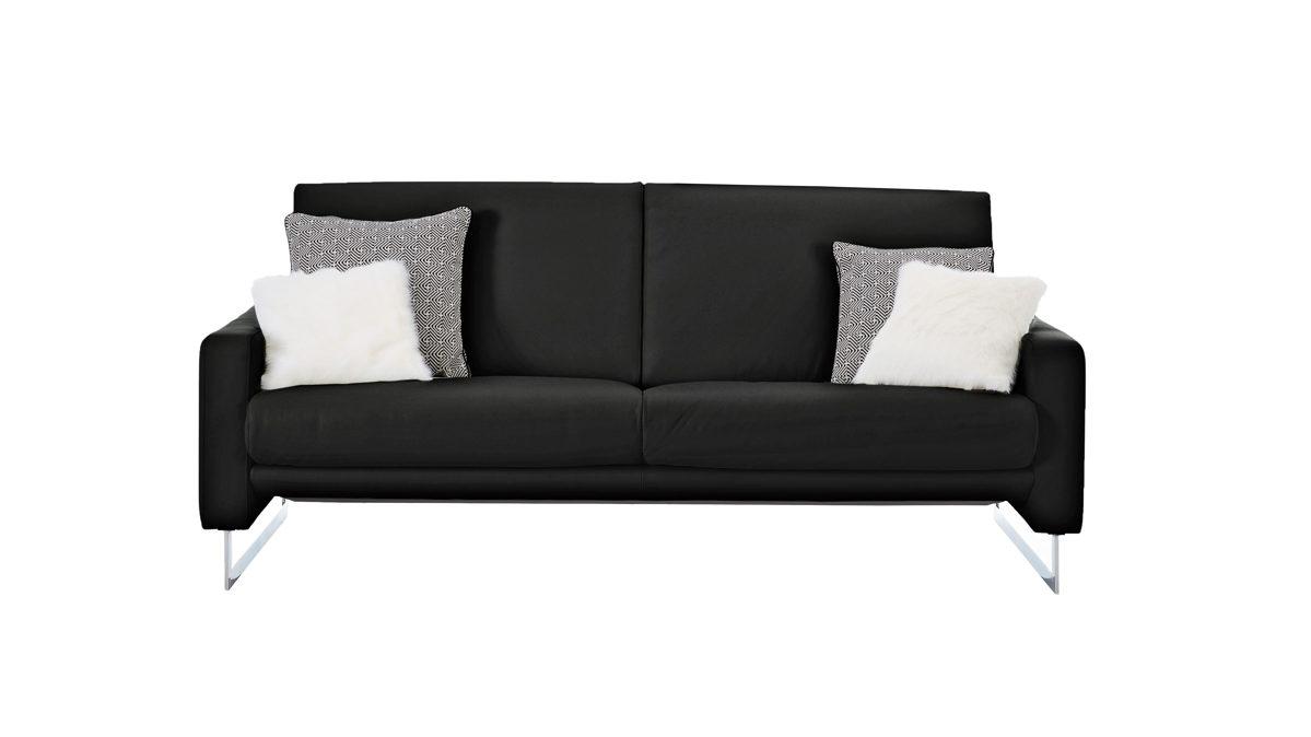 Full Size of Couch Federkern Oder Schaumstoff Sofa Reparatur Mit Wellenunterfederung Kaltschaum Xxxl Rundes Freistil Aus Matratzen 2 Sitzer 3 1 Barock Online Kaufen Sofa Sofa Federkern