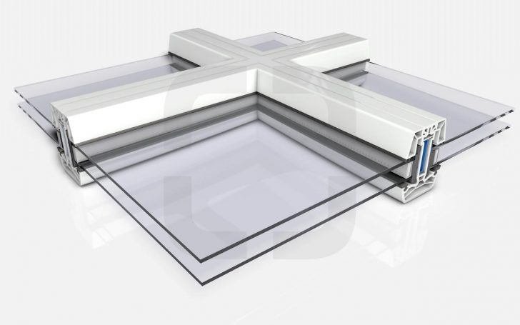 Medium Size of Glasteilende Sprosse Kmpfersprosse Bew24 Fensterde Fenster Fenster.de