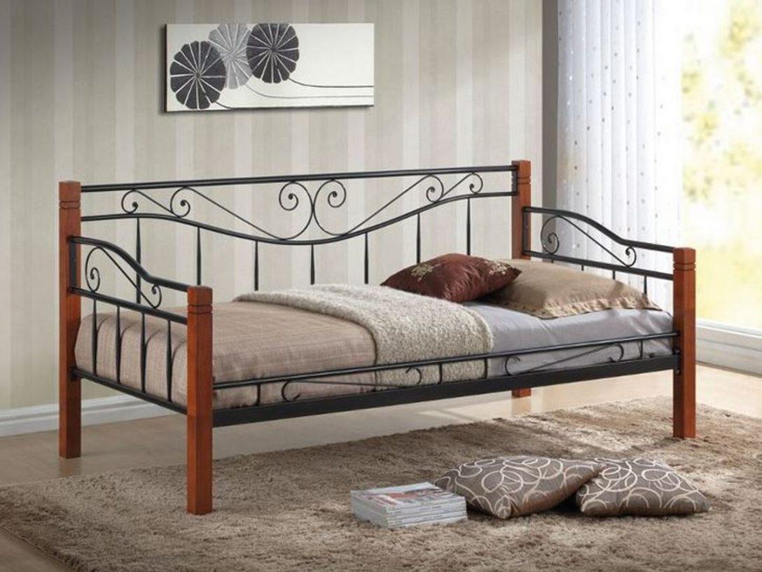Large Size of Bett Barock Casa Padrino Luxus Betten In Vielen Farben Erhltlich Mit Matratze Und Lattenrost Steens Bettkasten 90x200 überlänge Ausziehbares Kopfteil Für Bett Bett Barock