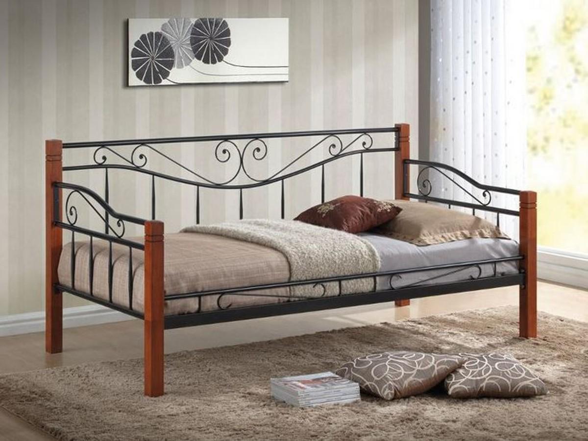 Full Size of Bett Barock Casa Padrino Luxus Betten In Vielen Farben Erhltlich Mit Matratze Und Lattenrost Steens Bettkasten 90x200 überlänge Ausziehbares Kopfteil Für Bett Bett Barock