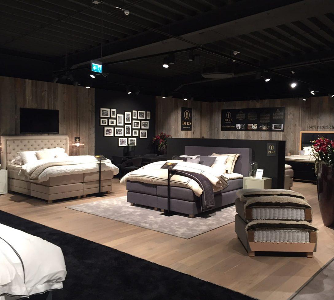 Large Size of Betten Frankfurt Boxspringbett Matatzen Kaufen In Swiss Sense Kinder Bonprix Mit Aufbewahrung Bei Ikea Ausgefallene 140x200 Weiß Designer Mädchen Dänisches Bett Betten Frankfurt