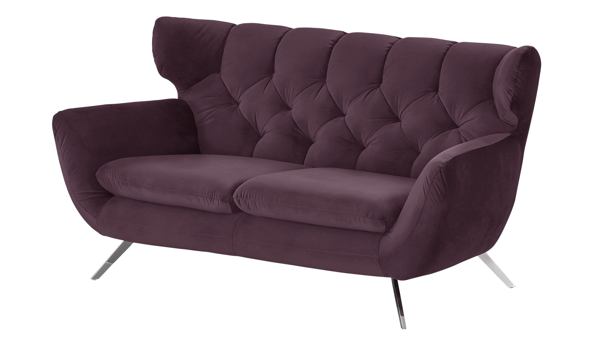 Full Size of Sofa Lilac Lilah Corner Bed Set Lila Samt 3 Piece Suite Chair Ikea Raymour Salon Queen Sleeper Uk Throws And Flanigan Emerald Craft Sitzsack Chesterfield Sofa Sofa Lila