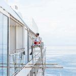 Fenster Reinigen Fenster Fenster Reinigen Ms Europa 2 Reinigung Schweizer Dänische Aco Erneuern Rostock Einbauen Online Konfigurator Insektenschutzgitter Günstige Drutex