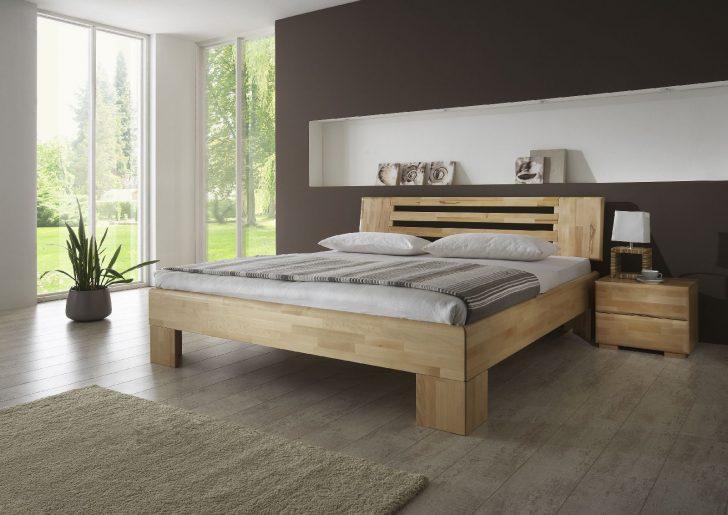 Medium Size of Dico Betten Massivholzbett Avantgarde 38500 Schlafzentrale Hohe Ruf Preise Luxus Schlafzimmer Designer Boxspring Ikea 160x200 100x200 Köln Amazon 180x200 Bett Dico Betten