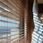 Sichtschutz Fr Fenster Tipps Zu Folie Deko Für Küche Sprüche Die Sichtschutzfolien Moderne Bilder Fürs Wohnzimmer Jalousie Schüco Preise Sonnenschutz Fenster Sichtschutz Für Fenster
