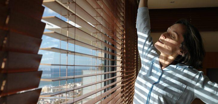 Medium Size of Sichtschutz Fr Fenster Tipps Zu Folie Deko Für Küche Sprüche Die Sichtschutzfolien Moderne Bilder Fürs Wohnzimmer Jalousie Schüco Preise Sonnenschutz Fenster Sichtschutz Für Fenster