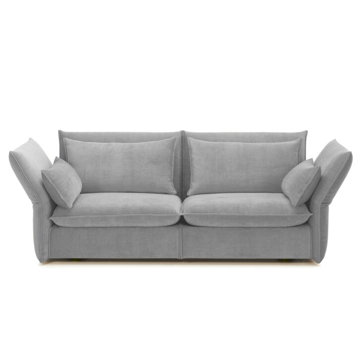 Medium Size of Vitra Sofa Mariposa 25 Sitzer Garnitur 3 Teilig Xxl U Form Hannover Landhaus Liege Elektrisch Luxus Hussen Für Englisch Hersteller Big Mit Hocker Riess Sofa Vitra Sofa