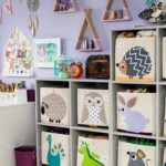 Bilder Kinderzimmer Roomtour Lillis Neues Inspirationen Wandbilder Wohnzimmer Modern Sofa Regal Weiß Xxl Regale Glasbilder Bad Küche Fürs Moderne Kinderzimmer Bilder Kinderzimmer
