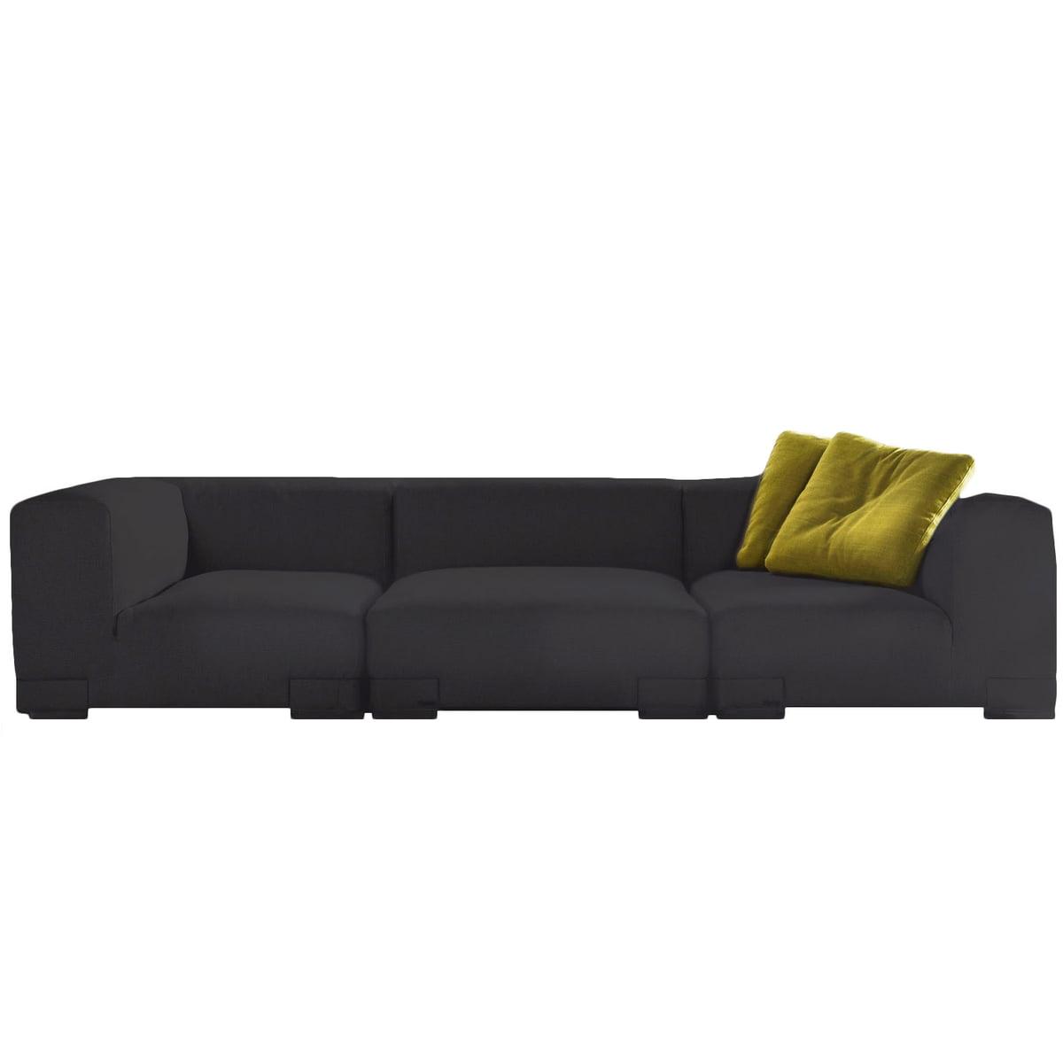 Full Size of Impressionen Sofa Poco Big Polsterreiniger Ligne Roset Delife Schillig Kissen Samt Rundes Recamiere Sofa Weiches Sofa