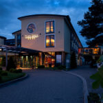 Bad Lippspringe Hotel Romantisches Wellness Wochenende Nrw Im 4 Sterne Wellnesshotel Amaturen Griesbach Bevensen Driburg 1 Tag Baden Württemberg Vinylboden Bad Bad Lippspringe Hotel