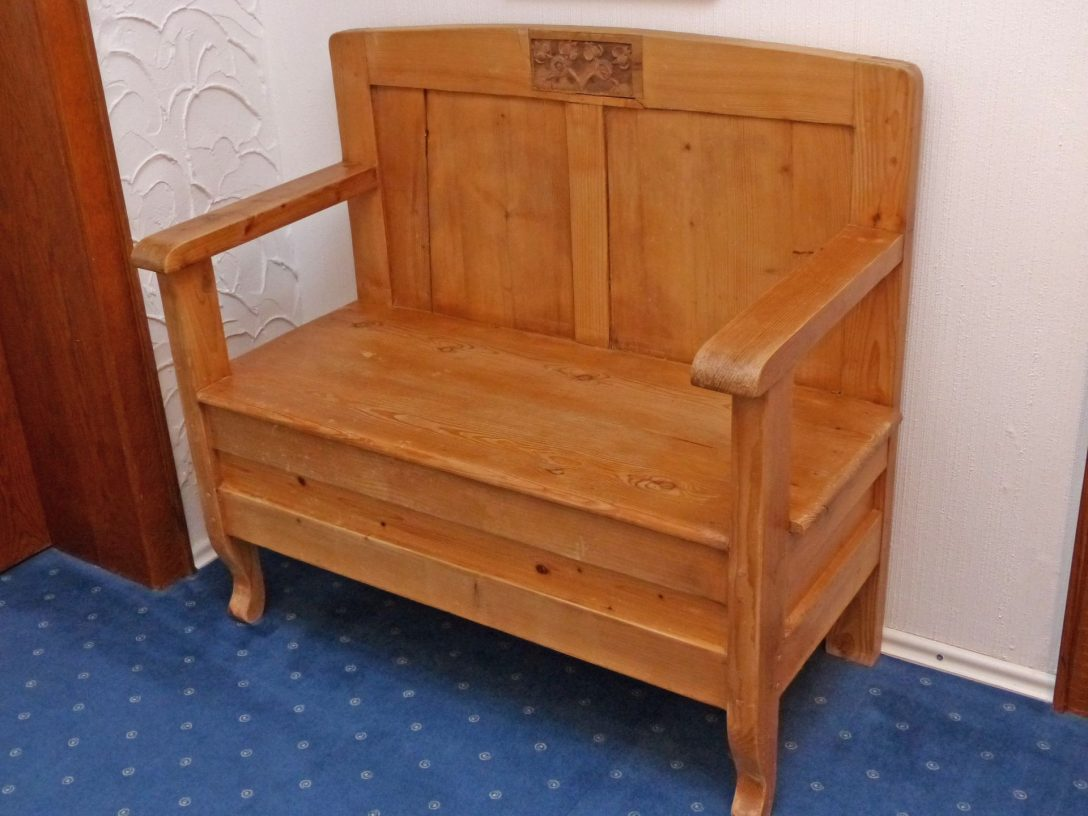 Large Size of Antike Betten Sitzbank Accessoires Zuverlssig In Preis Und Rauch Mädchen Günstige Treca Ikea 160x200 Mit Matratze Lattenrost 140x200 Ausgefallene Bett Antike Betten