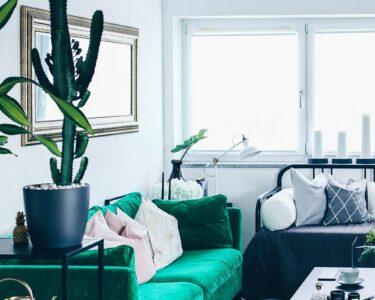 Grünes Sofa Sofa 2 Sitzer Sofa Mit Relaxfunktion Xxl Grau Schillig Zweisitzer Big Schlaffunktion Barock Schilling Kleines Wohnzimmer Marken Brühl Franz Fertig Echtleder Leder