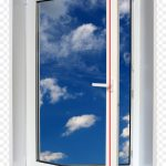 Veka Fenster Fenster Veka Fenster Hersteller Polen Test Einstellen Testberichte Produktion In Farben Erfahrung Konfigurator Aus Mit Einbau Softline 82 Online Erfahrungen Forum