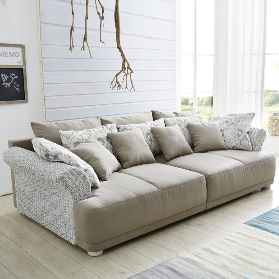 Large Size of Riess Ambiente Couchtisch Gold Weiss Sofa Heaven Kent Chesterfield Bewertung Couch Industrial Storage Samt Akazie 11 Frisch Abnehmbarer Bezug Hocker Rotes Sofa Riess Ambiente Sofa