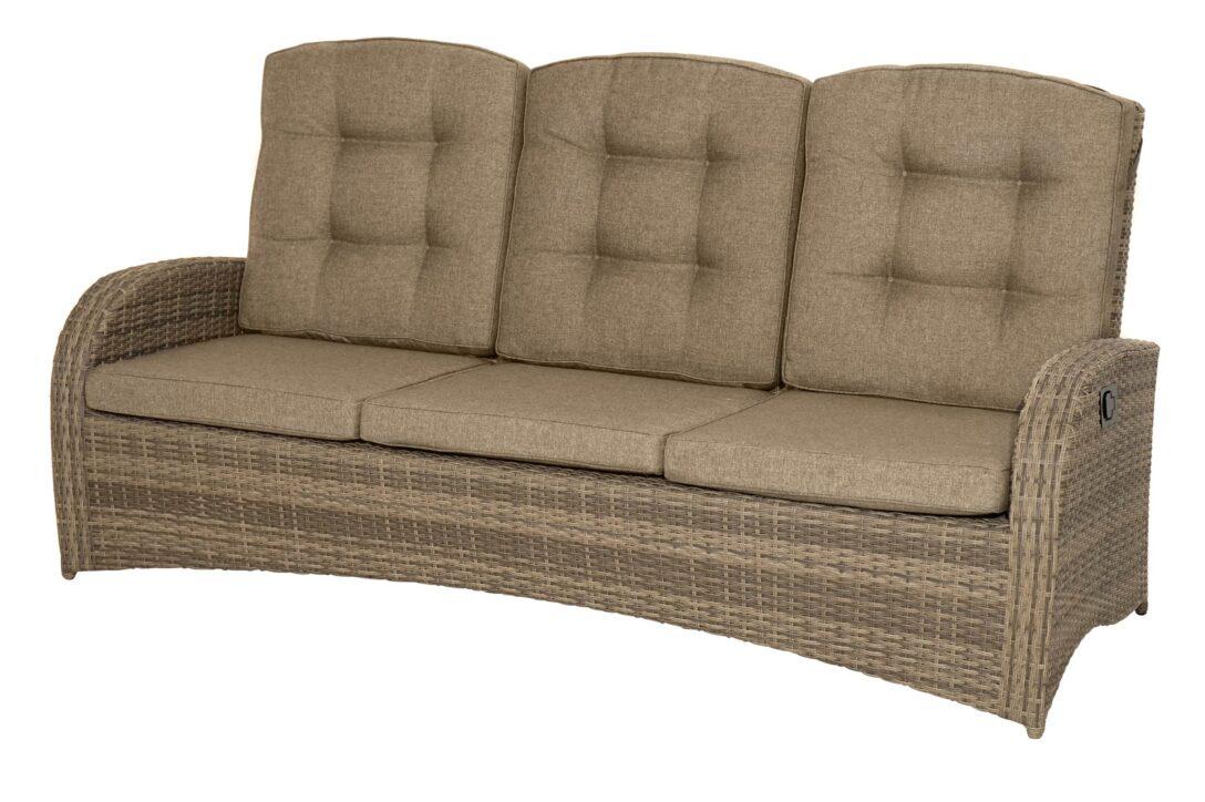 Large Size of Halbrundes Sofa Ebay Big Gebraucht Schwarz Halbrunde Couch Klein Samt Im Klassischen Stil Ikea Rot Plo Rabida 3 Sitzer Loungesofa Rund Barock Blau Hussen Für Sofa Halbrundes Sofa