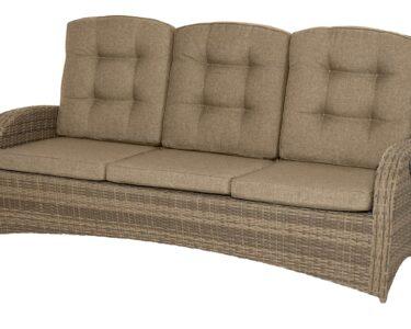 Halbrundes Sofa Sofa Halbrundes Sofa Ebay Big Gebraucht Schwarz Halbrunde Couch Klein Samt Im Klassischen Stil Ikea Rot Plo Rabida 3 Sitzer Loungesofa Rund Barock Blau Hussen Für