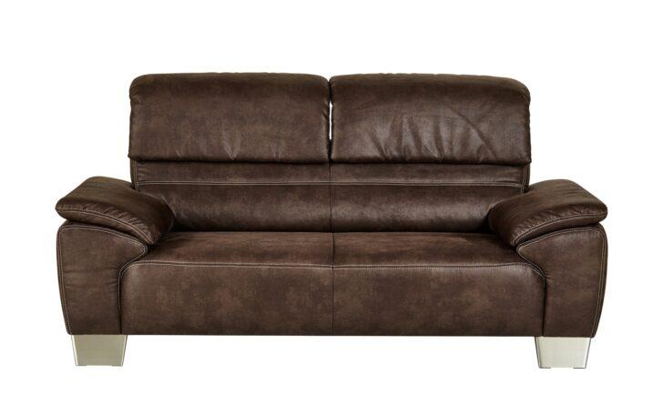Medium Size of Sofa 2 5 Sitzer Couch Leder Microfaser Landhausstil Relaxfunktion Stoff Mit Elektrisch Marilyn Hocker Natura Bett 180x200 Weiß Marken 140x200 Poco Benz Home Sofa Sofa 2 5 Sitzer
