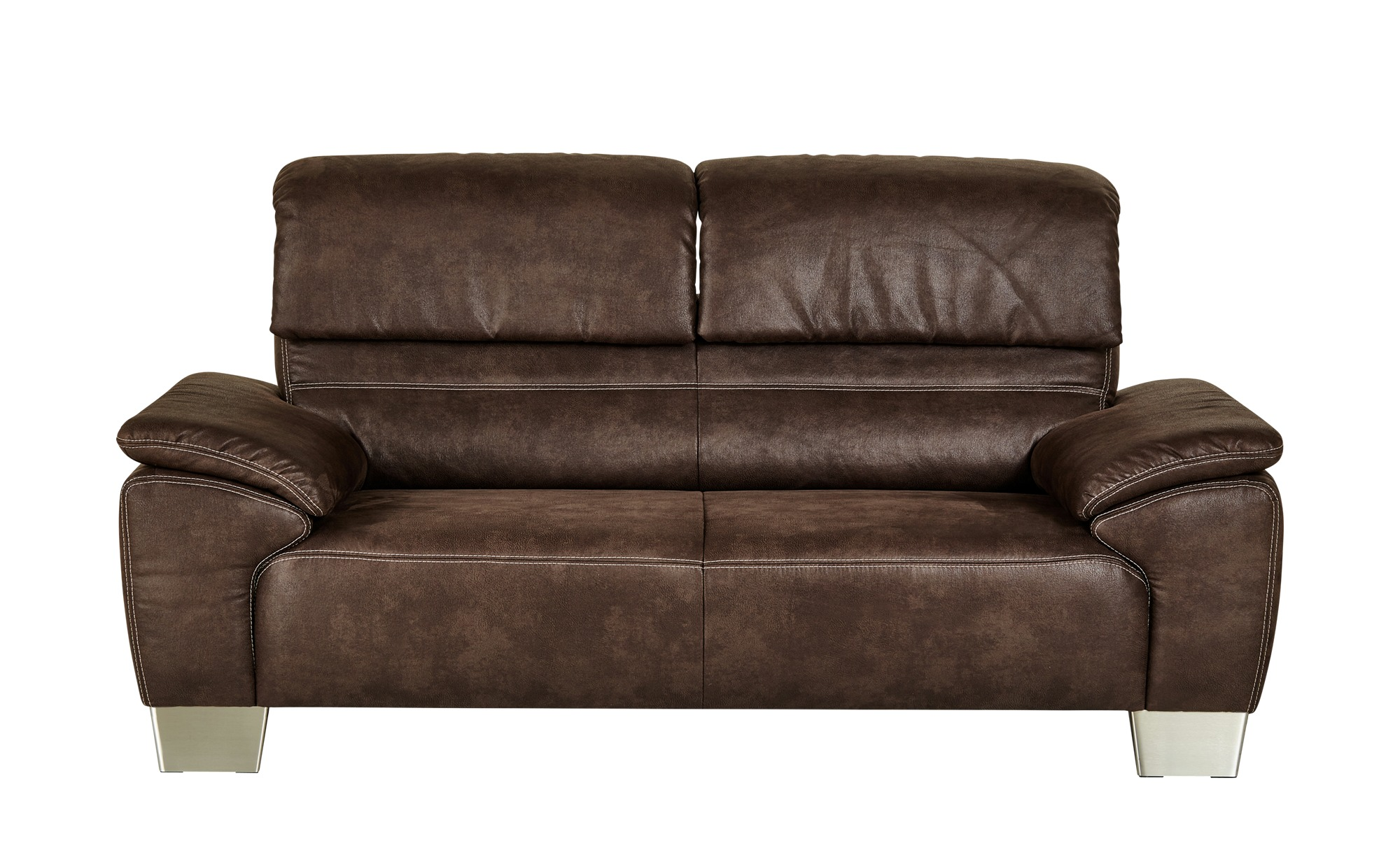 Full Size of Sofa 2 5 Sitzer Couch Leder Microfaser Landhausstil Relaxfunktion Stoff Mit Elektrisch Marilyn Hocker Natura Bett 180x200 Weiß Marken 140x200 Poco Benz Home Sofa Sofa 2 5 Sitzer