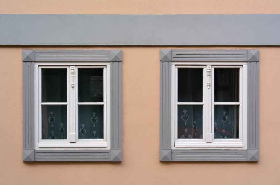 Large Size of Fenster Austauschen Preis Kosten Preisvergleich Altbau Fensterfugen Erneuern Rechner Fenstersprossen Nachtrglich Einbauen Bremen Bauhaus Tauschen Fenster Fenster Erneuern Kosten
