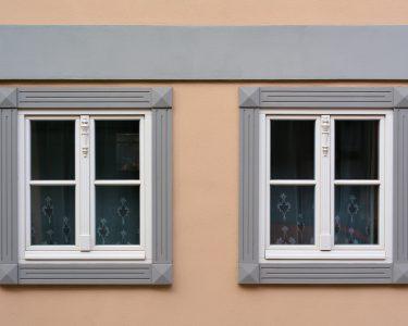 Fenster Erneuern Kosten Fenster Fenster Austauschen Preis Kosten Preisvergleich Altbau Fensterfugen Erneuern Rechner Fenstersprossen Nachtrglich Einbauen Bremen Bauhaus Tauschen