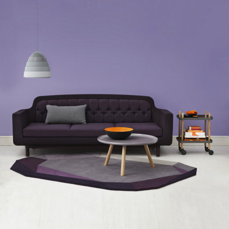 Medium Size of Lilah Queen Sleeper Sofa Emerald Craft Lilac Covers Lila Ikea Chesterfield Samt 3 Piece Suite Set Chair Bed Raymour And Flanigan Throws Cushions Landhaus Sofa Sofa Lila